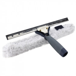 Lewi Bionic duo squeegee...