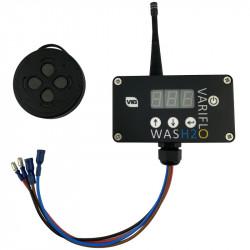 Digital Variflo+ pump controller WFP Link Remote control