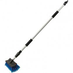 2.14m Telescopic cleaning brush