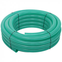 """Water delivery / suction hose 1"""" (25mm) - per meter"""