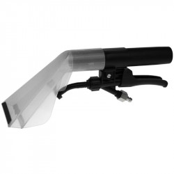 100mm Upholstery Extraction Nozzle, 32mm