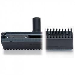 300mm Dual Scrub/Wet Pick-up tool, 32mm