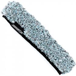 Moerman Fugu microfibre sleeve 25 cm