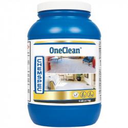 Chemspec One Clean Powdered Detergent 2.7Kg