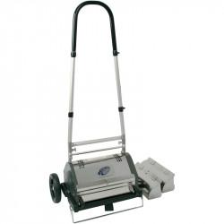 "Craftex Dry Fibre Carpet Cleaner, 16"""