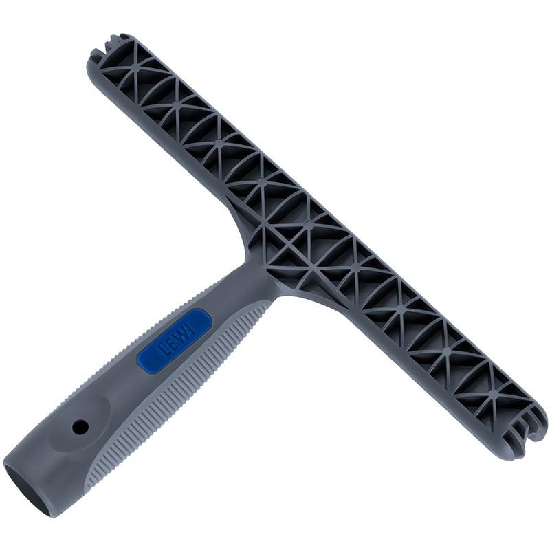 """Lewi bionic T-bar 14""""/35cm"""