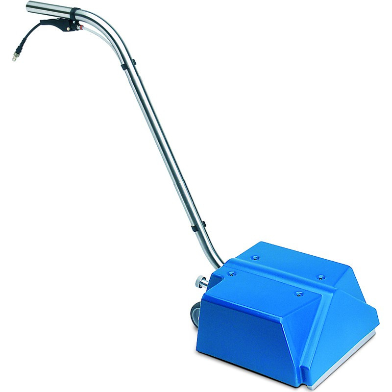 Craftex Powerbrush 5063