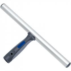 """Lewi bionic alu T-bar 14""""/35cm"""