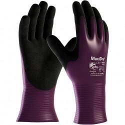 Maxidry Waterproof Gloves