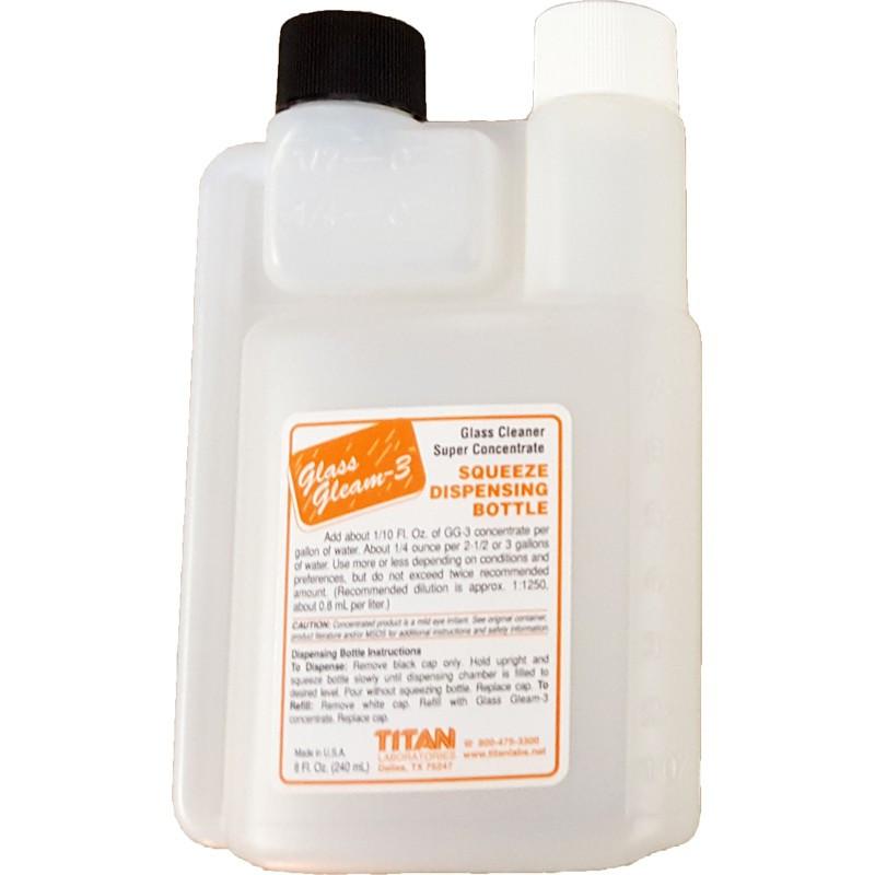 GG3 Chemical Dispenser