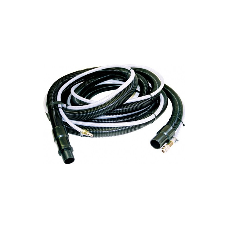 Craftex extension hose assembly 10m