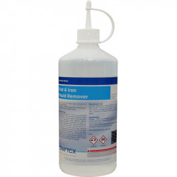 Craftex Rust and Iron Mould Remover 500ml