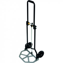 Folding trolley 45Kg