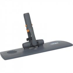 Vikan Easy-Shine Mop Frame 25cm