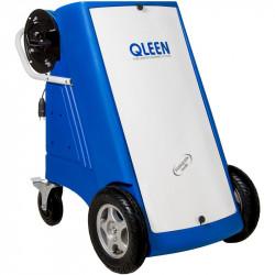 QLEEN - PROFI II System