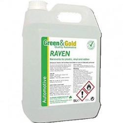 Clover Raven 5L