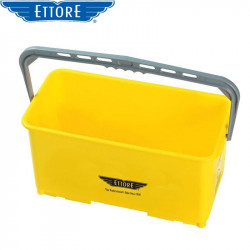 Ettore Super Bucket 25L