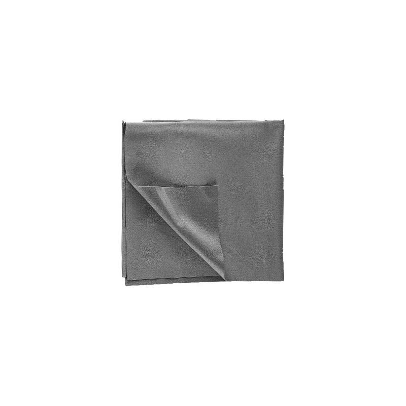 Vermop Grey textronic microfibre cloth