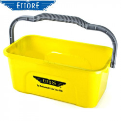Ettore Super Compact Bucket