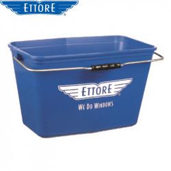 Ettore Bucket 15L