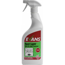 Evans Spot Light 750mL