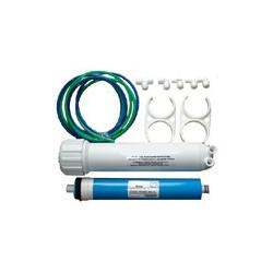 100GPD Membrane Upgrade Kit