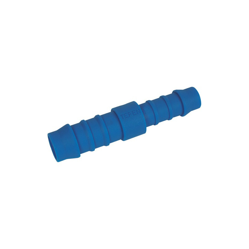 "Inline minibore adapter 5/16"" (8mm) to 1/2"""