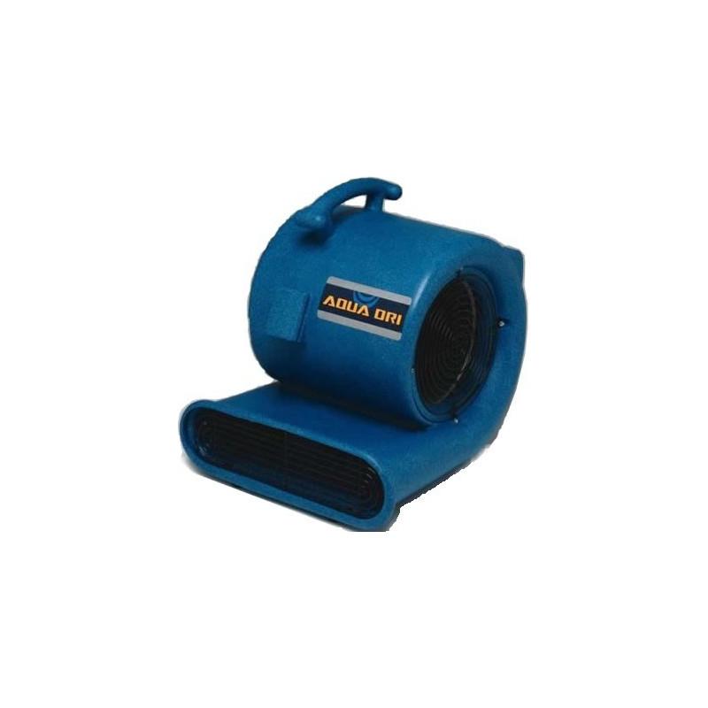 Aqua-dri air mover