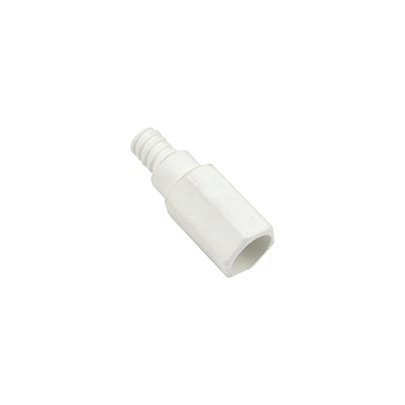 ACME thread adapter
