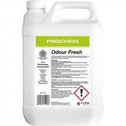 Prochem Odour Fresh 5L