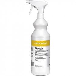 Prochem Clensan 1L