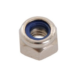 Nut for Unger Squeegee Handles