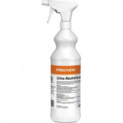 Prochem Urine Neutraliser 1L