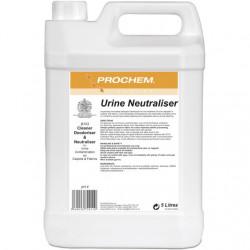 Prochem Urine Neutraliser 5L