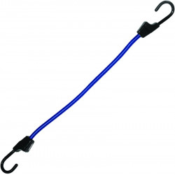 Bungee Cord 400mm