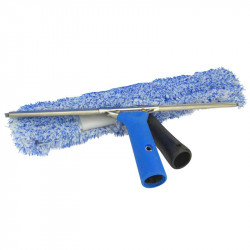 window cleaning Starter Kit 3