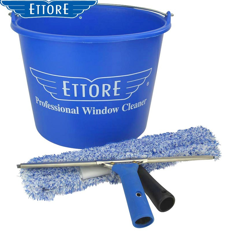 window cleaning Starter Kit 4