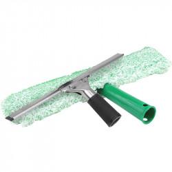 window cleaning Starter Kit 5