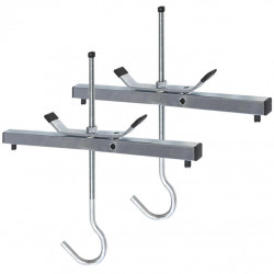Ladder accessories & spares