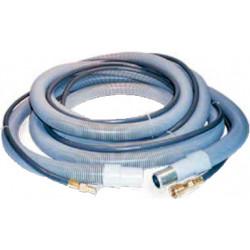 Prochem Vacuum & hose assembly