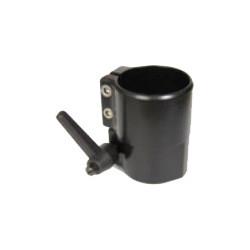 Impressor pole spares