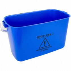 Buckets & Accessories