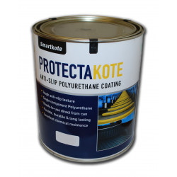 Protectakote Floor Coating