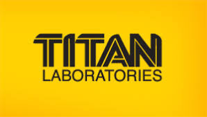 Titan Laboratories