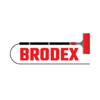 Brodex