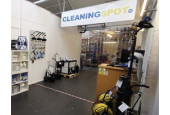 Cleaning Spot Ltd
